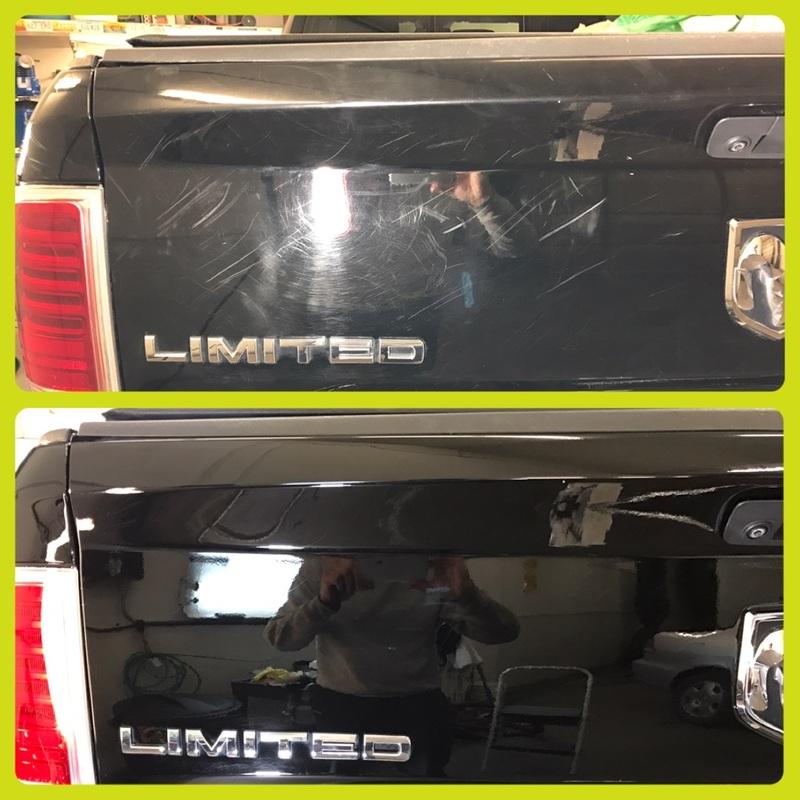 Car Detail Shop >> Transform Auto Detail Transform Auto Detail