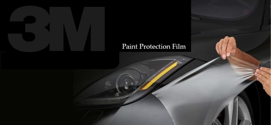 Transform Auto Detail - Transform Auto Detail